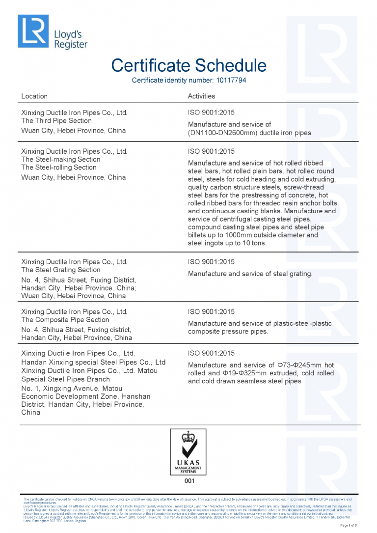 ISO9001_page 4