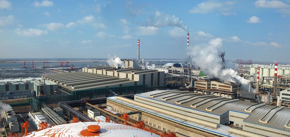 Factory no 3