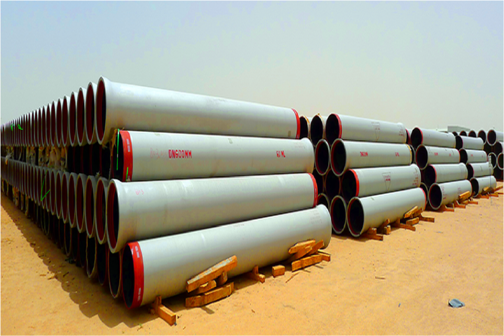 Pipes_Manufacturer_